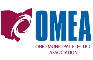 omea_logo_updated