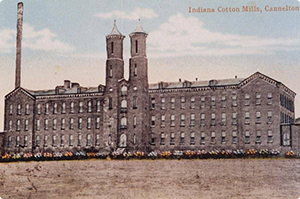 Cannelton-cotton-mill-postcard