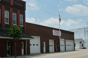 Deshler-fire_dept