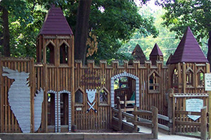 Outdoor Play Ellwood City  Ellwood_City_Ewing_Park