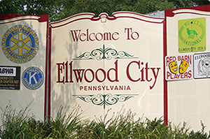 Ellwood_City_welcome