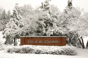 St._Clairsville_sign