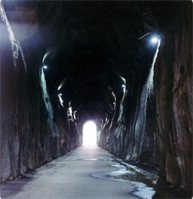 St._Clairsville_tunnel_interior