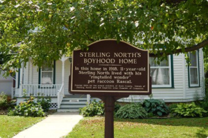 Sterling_North_home