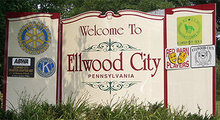 ellwood-city-preview