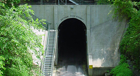 St._Clairsville_tunneL_preview