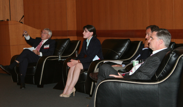 2012-conference-gas-panel