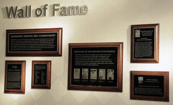 Wall-of-Fame2