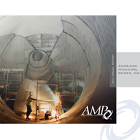 2015_amp_annual_report-thumb