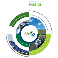 2016_AMP_sustainability_report_thumb