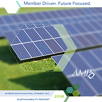 2018_AMP_Sustainability_Report-thumb