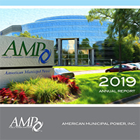2019_AMP_Annual_Report_thumb