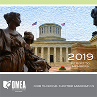 2019_OMEA_Annual_Report_thumb
