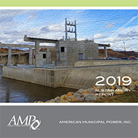 2019_AMP_Sustainability_Report_thumb