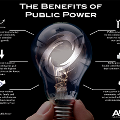 Benefits_of_Public_Power_thumb