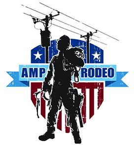 rodeo logo 2015-sm