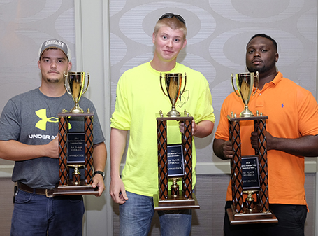 2014_Rodeo_Apprentice_Winners