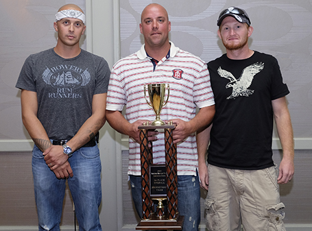 2014_Rodeo_Team_1st_Place