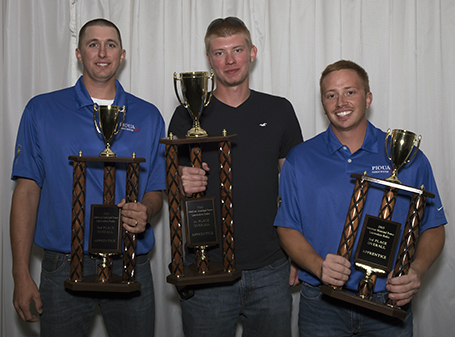 2015_Rodeo_Apprentice_Winners