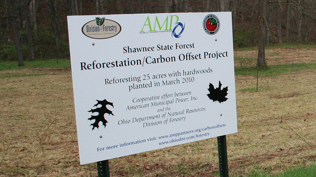 ShawneeStateForestsign